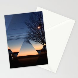 Dylphynn Stationery Cards