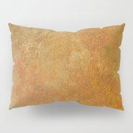 Autumn Falls Pillow Sham