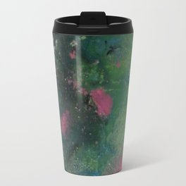 EliB Novembre 11 Travel Mug
