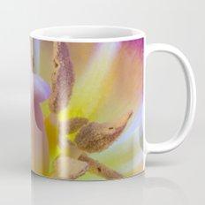 Tulip Macro Mug