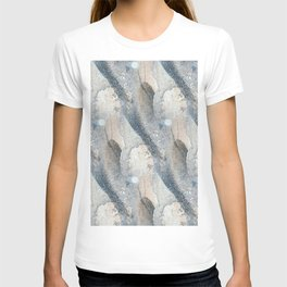 Gumleaf 11 T-shirt
