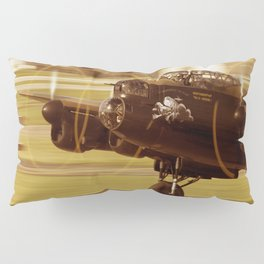Lancaster Pillow Sham