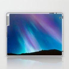 Borealis Laptop & iPad Skin