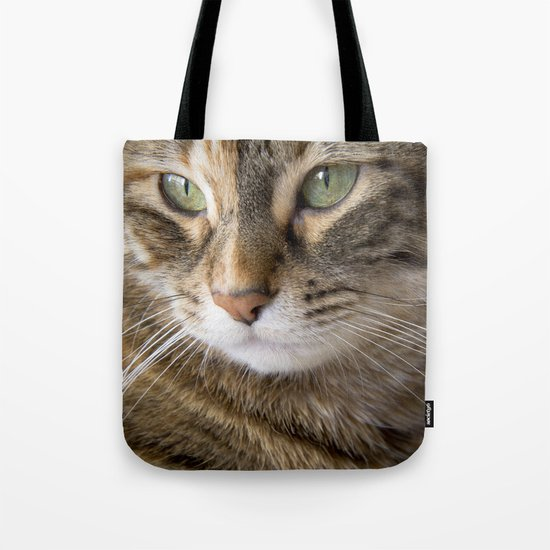 sweet moments Tote Bag