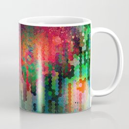 Copy & Paste the Big Bang Coffee Mug