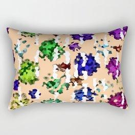 BB 03 Rectangular Pillow