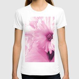 Spring Pink T-shirt