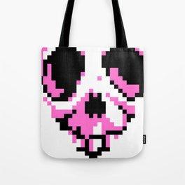 Dead Love Tote Bag