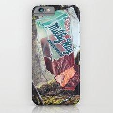 My Sweet One Slim Case iPhone 6s