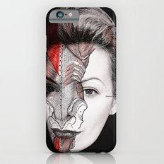 LIZA iPhone 6s Slim Case