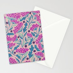 Spring vibes VII Stationery Cards
