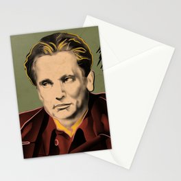 tito Stationery Cards