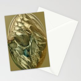 Fenrir Stationery Cards