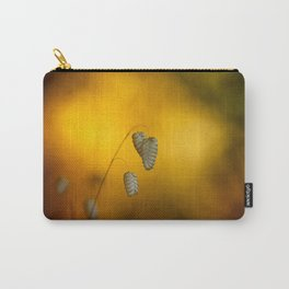 Drying summer Carry-All Pouch