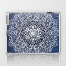 INDIGO DREAMS Laptop & iPad Skin