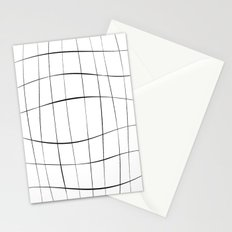 wo Stationery Cards