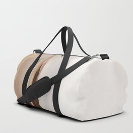Sea 6 Duffle Bag
