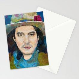 Dear John Stationery Cards