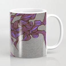 Waves #2 Mug