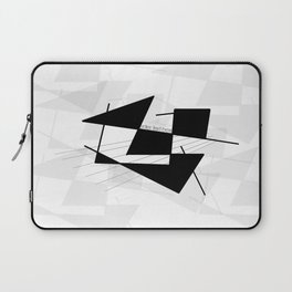 enter text here Laptop Sleeve