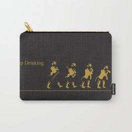 Drinking Carry-All Pouch