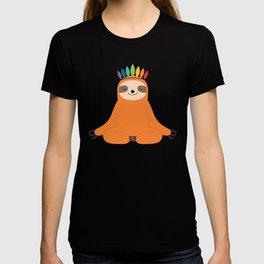 Master Of Calm T-shirt
