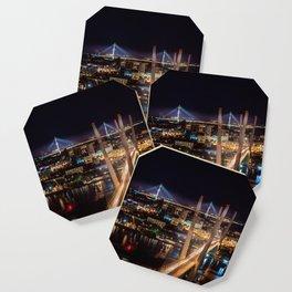 Vladivostok Coaster