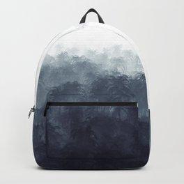 Jungle Haze Backpack