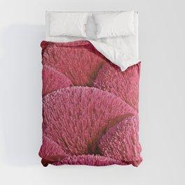 VIETNAMESE IMPRESSION Comforters
