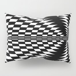 Riley 2 Pillow Sham