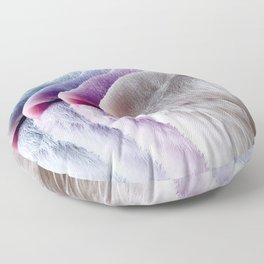 Munchkin Rainbow Floor Pillow