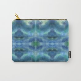 ocean eyes Carry-All Pouch