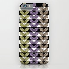 Leaf 14 Slim Case iPhone 6s