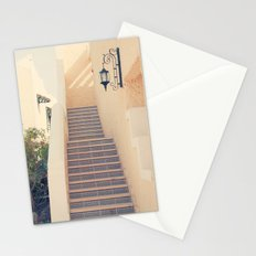 Romantically Stationery Cards