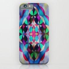 [Livid_Vivid] iPhone 6s Slim Case