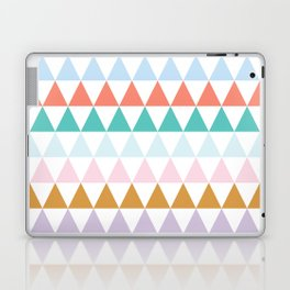 Colour of Spring 3 Laptop & iPad Skin