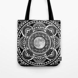 mooncheeesi Tote Bag
