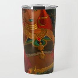 Riju Breath of the wild Travel Mug