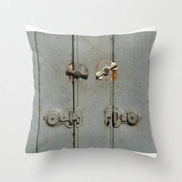 WINGNUTS ONLY / T-Shirts / Totes / Iphone Cases / & More ☺ Throw Pillow