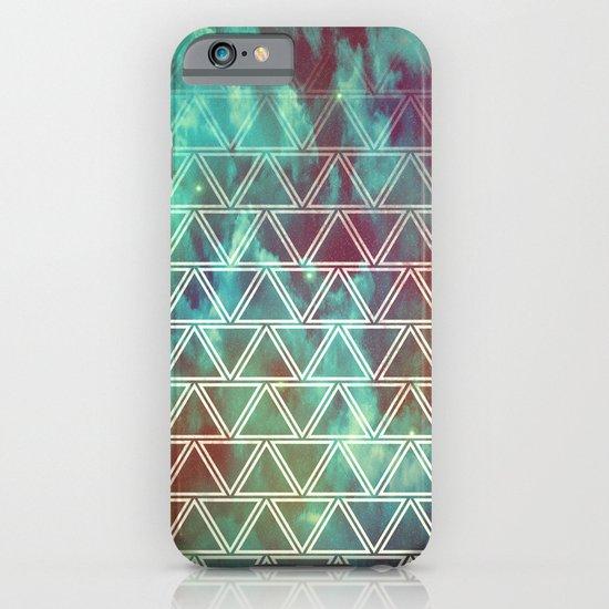 Geo Fade iPhone & iPod Case