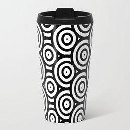 Creative Jungle Travel Mug
