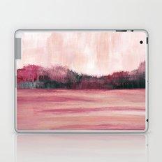 Improvisation 44 Laptop & iPad Skin