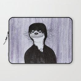 GNOYKO the BEAST Laptop Sleeve