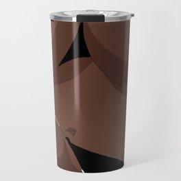 Untitled #30 Travel Mug