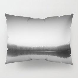 Echoes Pillow Sham