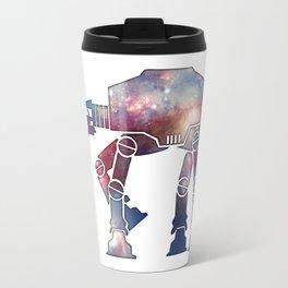 Cosmic Walker Travel Mug