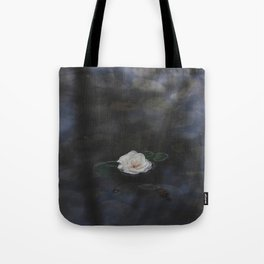 We've All Been There Tote Bag