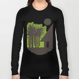 Choza Long Sleeve T-shirt