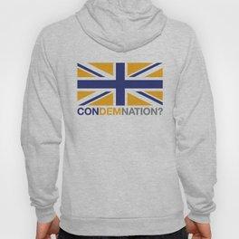 ConDemNation? Hoody