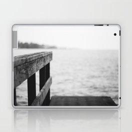 The Dock Laptop & iPad Skin